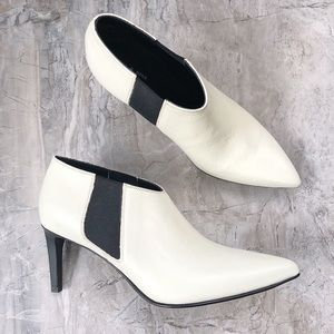 rag & bone Chelsea Booties